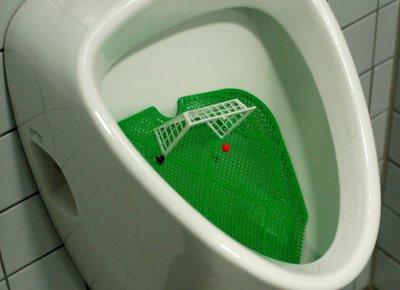 soccer-goal-urinal.jpg
