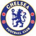 Planteis!! Chelsea-logo.thumbnail