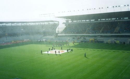 spartastadium-toyota-arena.jpg