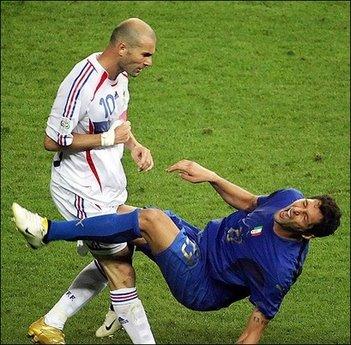 zidane-headbutt.jpg