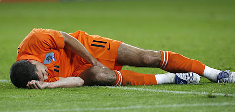 vanpersie-injury.jpg