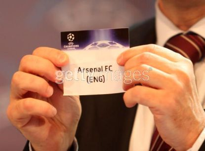 arsenal-cl-draw.jpg