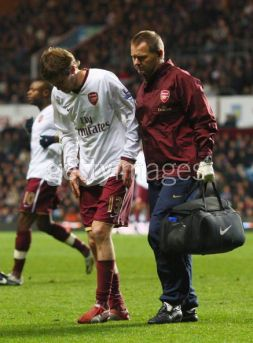 hleb-injured.jpg