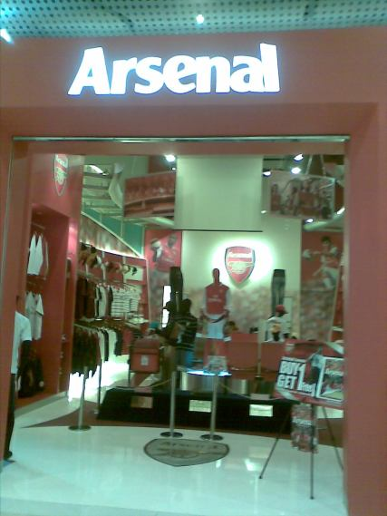 arsenal-shop-bangkok.jpg