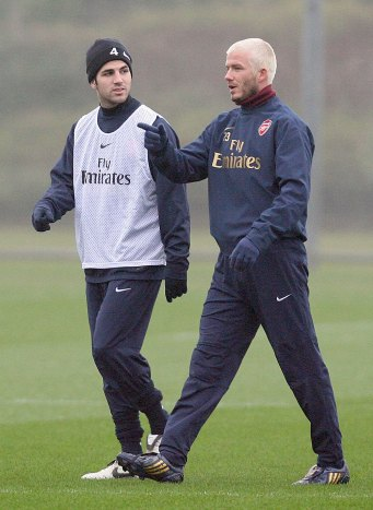 beckham-with-fabregas.jpg