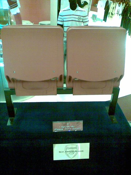 emirates-seat.jpg