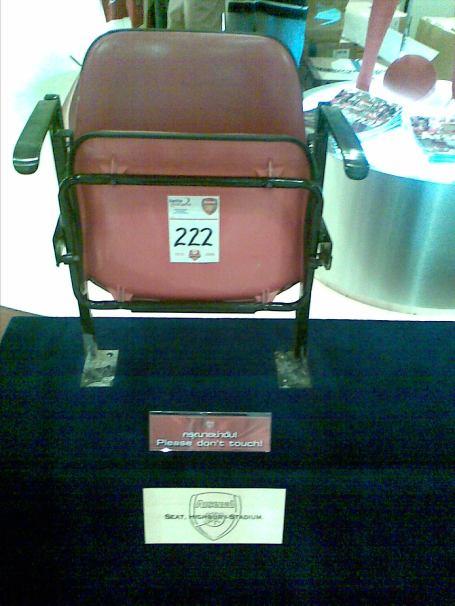 highbury-seat.jpg