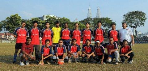 afcsm-team.jpg