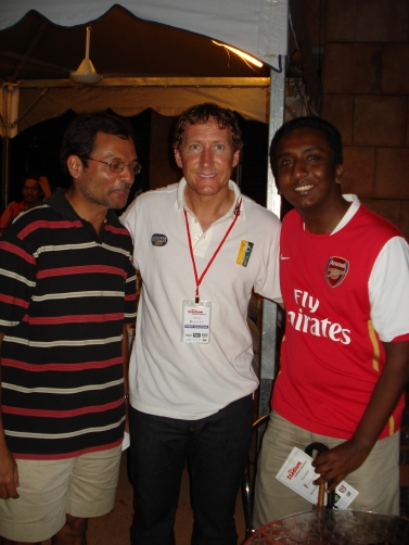 with-ray-parlour.jpg
