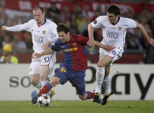Final_Liga_Campeones_2009_Barcelona 1