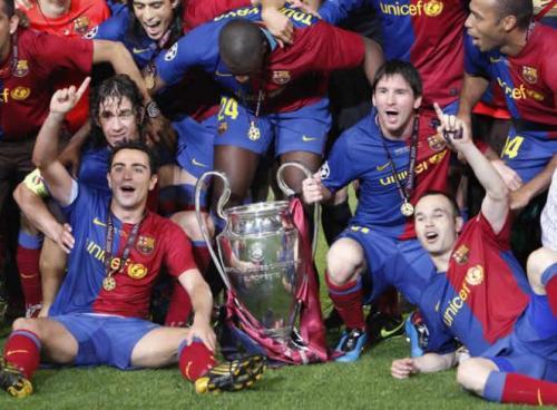 Final_Liga_Campeones_2009_Barcelona