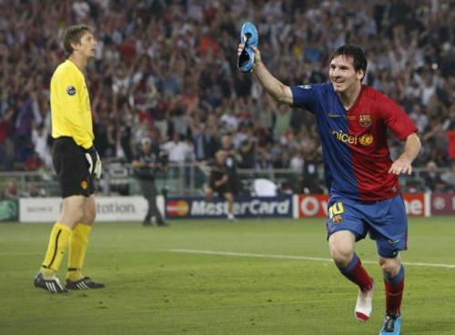Final_Liga_Campeones_2009_Barcelona2