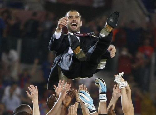 Final_Liga_Campeones_2009_Barcelona3